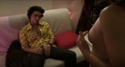 Manon Kleine nude topless - American Translation (2011) hd1080p