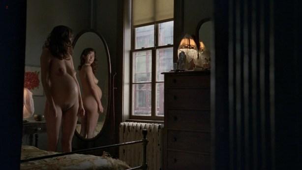 Paz de la Huerta nude full frontal bush and nude boobs - Boardwalk Empire s2e3 hd720p (5)