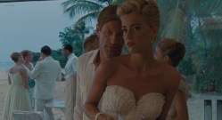 Amber Heard nude brief nipple sexy and ultra hot in - The Rum Diary (2011) hd1080p (7)