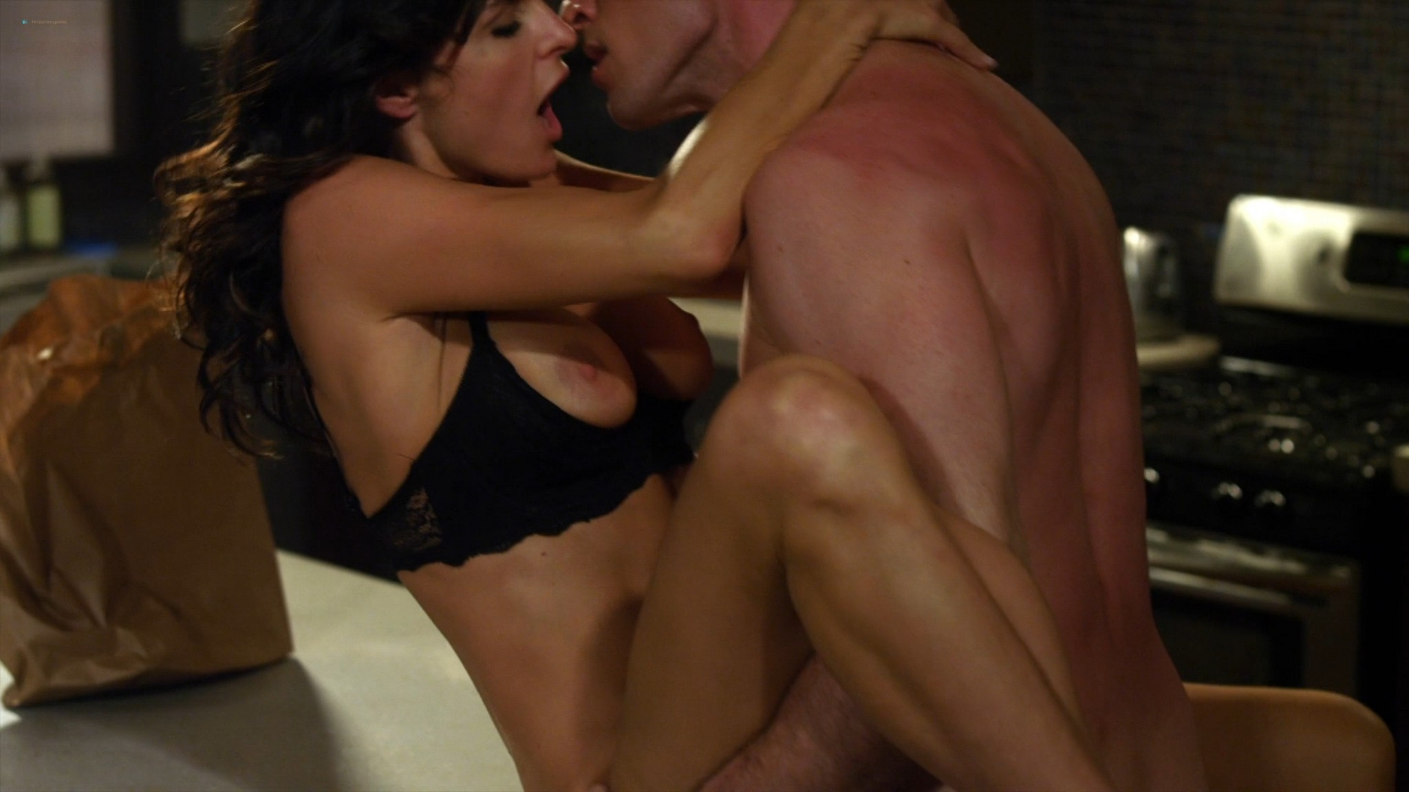 Ana Alexander nude sex , Kiara Diane, Aiden Ashley, and other nude Chemistry s1e3 (2011) HD 1080p (5)