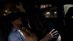 Ana Alexander nude sex and even sex threesome with with Jayden Cole in - Chemistry (2011) s1e2 hd720p