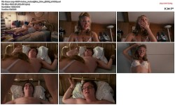Andrea Anders not nude but sexy - Sex Drive (2008) hd1080p