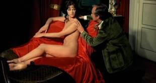Anny Duperey nude Michelle Perello and Elizabeth Teissier and other's nude - The Blood Rose (FR-1970) (19)