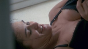 Demi Moore nude and sex - Indecent Proposal (1993) HD 1080p (3)