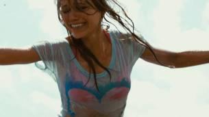 Irina Voronina full frontal nude Katrina Bowden hot - Piranha 3DD (2012) hd720p (17)