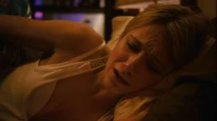 Irina Voronina full frontal nude Katrina Bowden hot - Piranha 3DD (2012) hd720p (16)