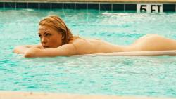 Irina Voronina full frontal nude Katrina Bowden hot - Piranha 3DD (2012) hd720p (5)