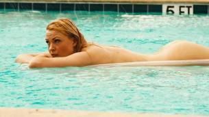Irina Voronina full frontal nude Katrina Bowden hot - Piranha 3DD (2012) hd720p (5)