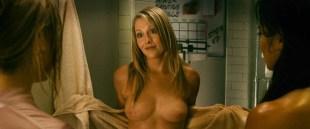 Jamie Chung, Nicole Moore and Deja Kreutzberg all nude topless in – Sorority Row (2009) hd720-1080p