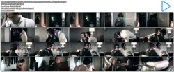 Jessica Grabowsky nude full frontal - Where once we walked (FI-2011) hd1080p (6)