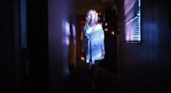Juno Temple full frontal nude in Killer Joe (2011) hd1080p