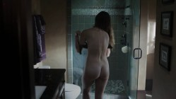 Lili Simmons nude butt naked nude topless and hot sex in Banshee s1e8 (2013) hd720p