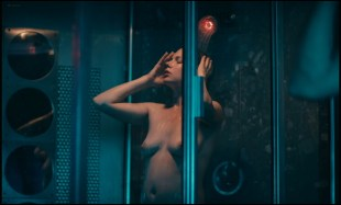 Michelle Williams nude topless and some hot sex - Blue Valentine HD 1080p BluRay REMUX
