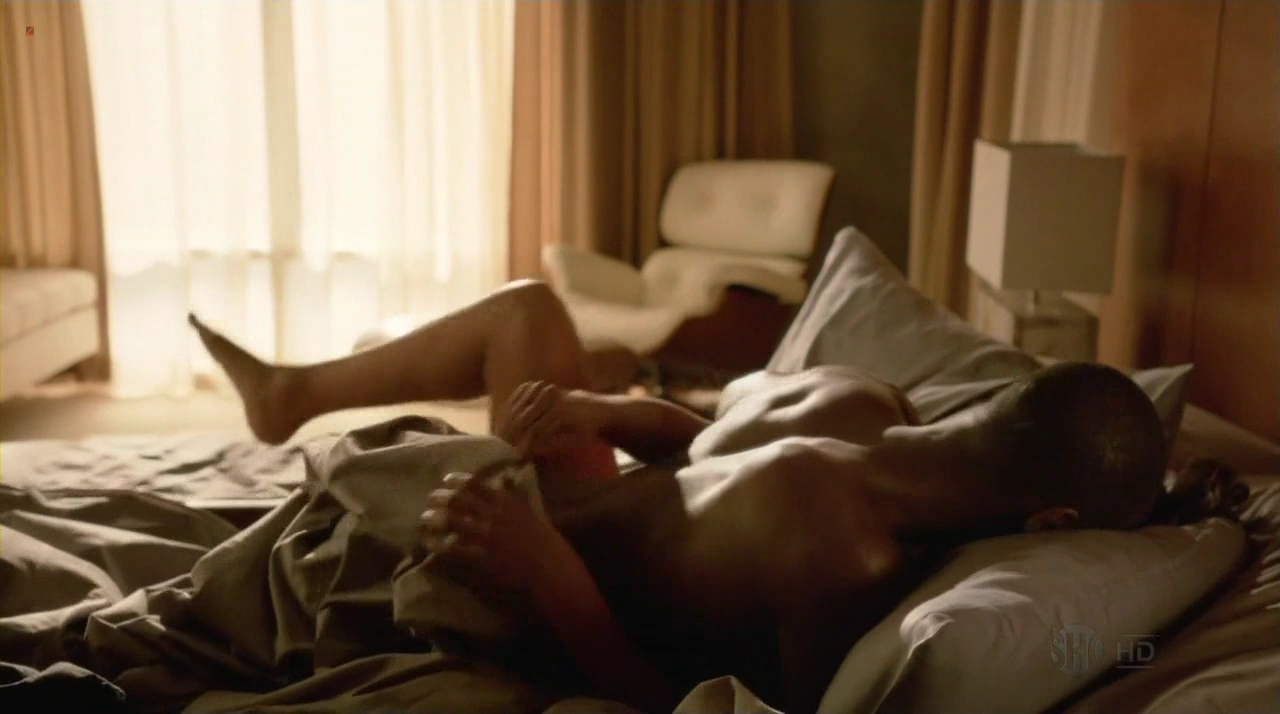 Magnificent idea Nia long nude house lies hope, you