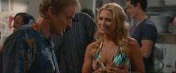 Nicky Whelan nude topless Alexandra Daddario hot - Hall Pass (2011) hd1080p (9)