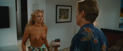 Nicky Whelan nude topless Alexandra Daddario hot - Hall Pass (2011) hd1080p (6)