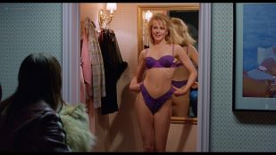 Nicole Kidman hot sex and sexy in lingerie - To Die For  (1995) HD 1080p BluRay