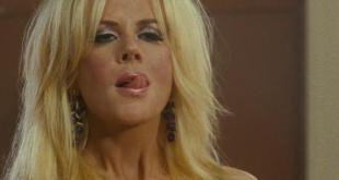 Nicole Kidman hot, sexy and wild sex doggystyle - The Paperboy (2012) HD 1080p (27)