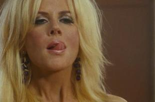 Nicole Kidman hot, sexy and wild sex doggystyle – The Paperboy (2012) HD 1080p