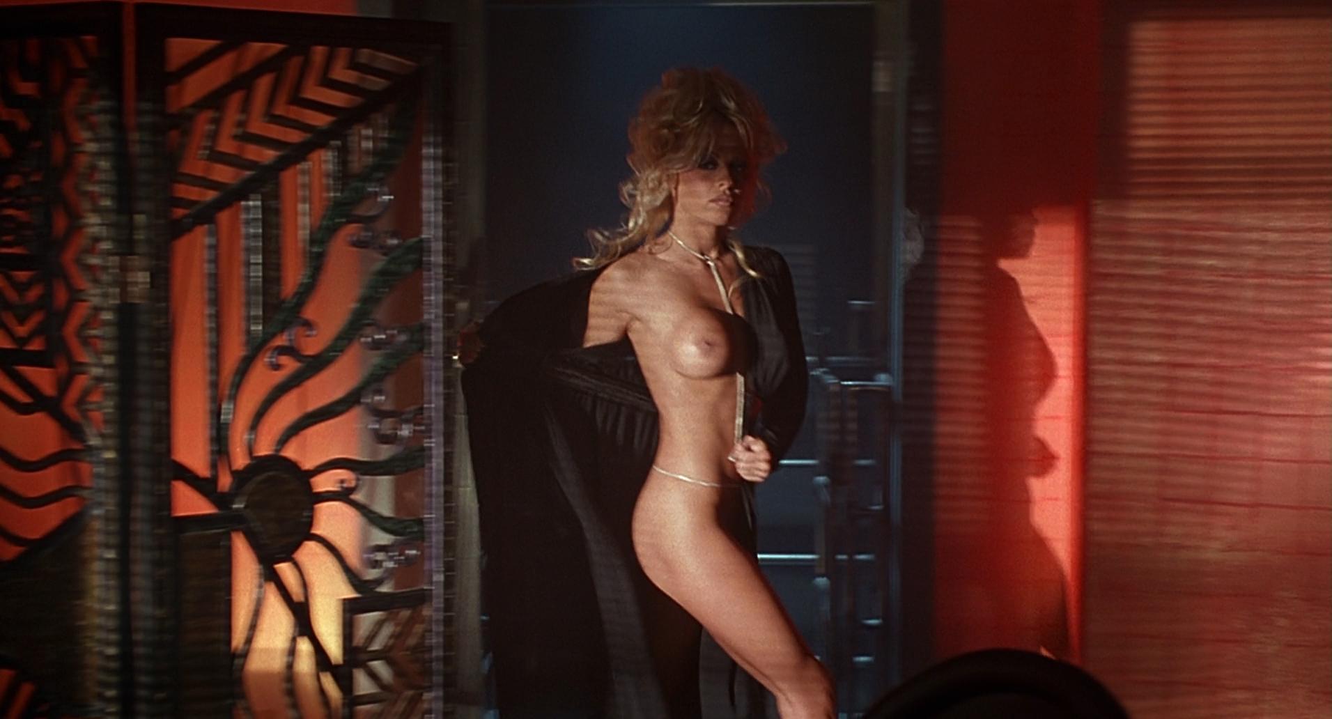 nude sex women xx picture