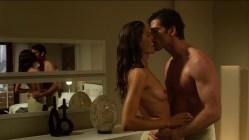 Ragan Brooks nude - topless in - Chemistry (2011) s1e5 hd720p