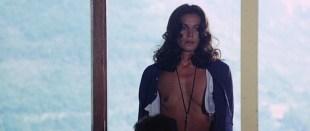 Sherry Buchanan nude Florinda Bolkan nude too in  - La settima donna (IT-1978)