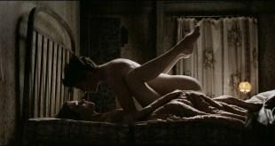 Sylvia Hoeks nude butt and sex - De Bende van Oss (NL-2011) hd1080p BluRay (10)