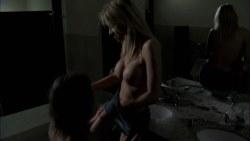 Tally Hunkins nude topless - Circle (2010) hd1080p