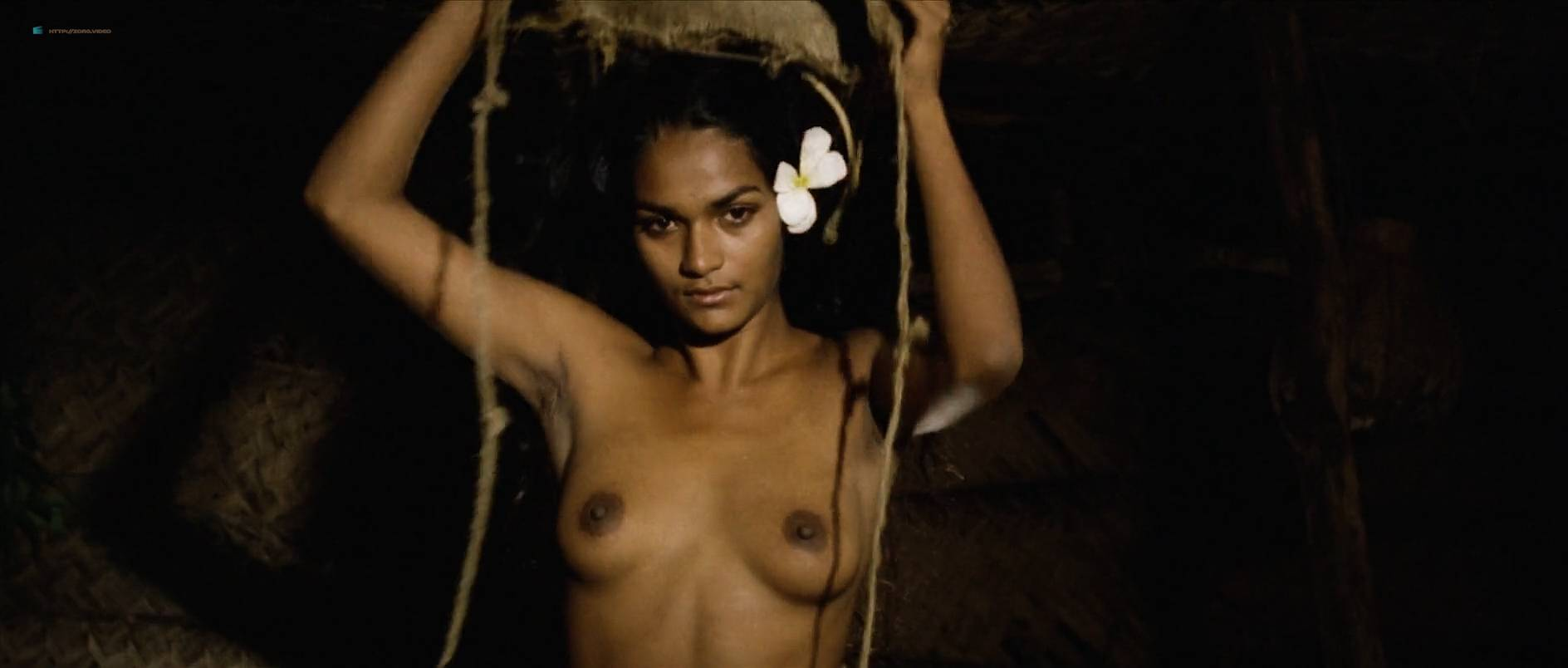 Jungle Holocausts The Murky History Of Cannibal Cinema The Reprobate