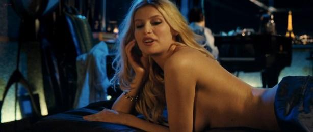 Laetitia Casta nude topless, Lucy Gordon hot, Ophélia Kolb nude - Gainsbourg Vie heroique (FR- 2010) hd1080p (27)