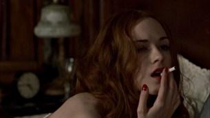 Evan Rachel Wood naked full frontal nude - Mildred Pierce s1e5 hd1080p (11)
