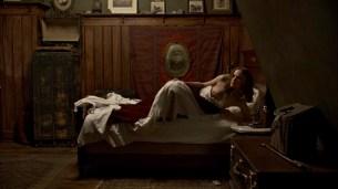 Evan Rachel Wood naked full frontal nude - Mildred Pierce s1e5 hd1080p (9)