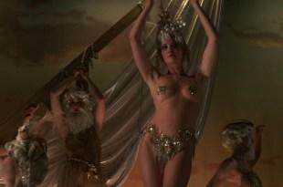 Gretchen Mol not nude but see through as go-go dancer – Boardwalk Empire s01e02 hdtv 720p