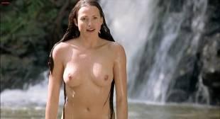 Kate Groombridge nude Elisabetta Canalis, Chiara Gensini, Silvia Colloca all nude - Virgin Territory (2007) HD 1080p