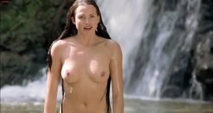 elisabetta canalis nudes