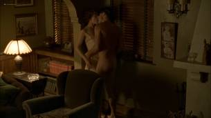 Kate Winslet all naked and sex - Mildred Pierce S1E1-E5 hd1080p (4)