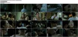 Kate Winslet and Rebecca Palmer naked Amelia Warner hot sexy - Quills (2000) HD 720p (13)