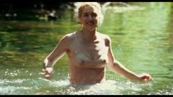 Kate Winslet nude bush and topless - The Reader (2008) hd720/1080p (16)