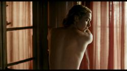 Kate Winslet nude bush and topless - The Reader (2008) hd720/1080p (5)