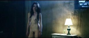 Katia Winter full frontal naked in - Arena (2010) HD 1080p WEb