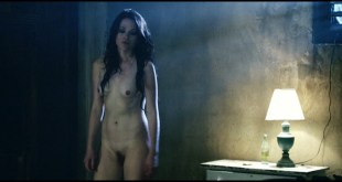 Katia Winter full frontal naked in - Arena (2010) HD 1080p WEb (5)