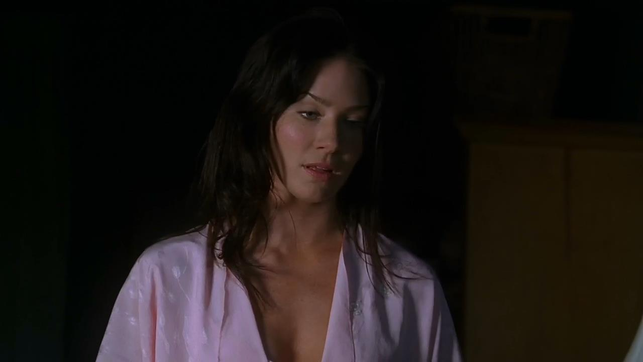 Lynn collins naked pictures-4113