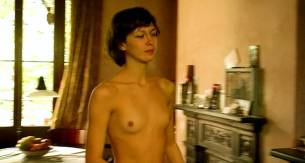 Margo Stilley all naked unsimulated sex mainstream explicit - 9 songs (2004) hd720p (6)