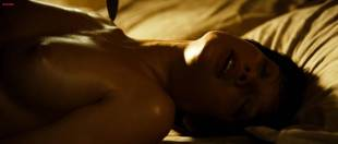 Mélanie Thierry nude and hot wet sex - Largo Winch (2008) hd1080p