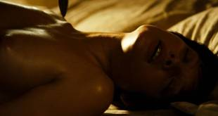 Mélanie Thierry nude and hot wet sex - Largo Winch (2008) hd1080p (3)