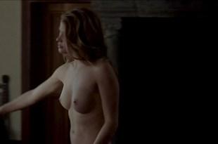 Mélanie Thierry nude topless – La princesse de Montpensier (2010) hd1080p