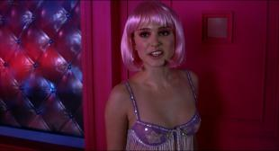 Natalie Portman sexy stripper - Closer (2004) hd1080p