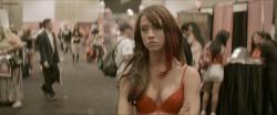 Stella Maeve fleshing her naked butt - Starlet (2012) hd1080p