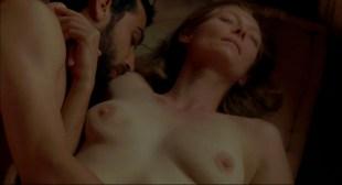 Tilda Swinton naked and near explicit nude - I Am Love (2010) hd1080p