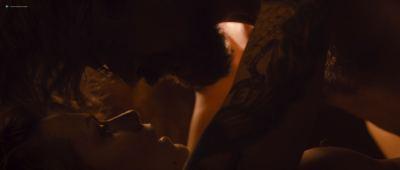 Veerle Baetens nude and sex - The Broken Circle Breakdown (BE-2012) HD 1080p BluRay (11)
